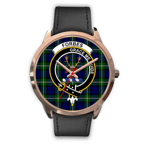 Forbes Modern, Black Metal Mesh Watch,  leather steel watch, tartan watch, tartan watches, clan watch, scotland watch, merry christmas, cyber Monday, halloween, black Friday
