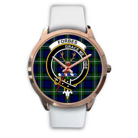 Forbes Modern, Black Metal Link Watch,  leather steel watch, tartan watch, tartan watches, clan watch, scotland watch, merry christmas, cyber Monday, halloween, black Friday