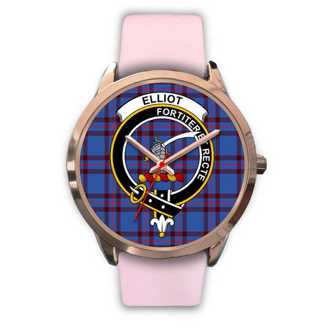 Elliot Modern, Silver Metal Mesh Watch,  leather steel watch, tartan watch, tartan watches, clan watch, scotland watch, merry christmas, cyber Monday, halloween, black Friday