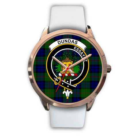 Dundas Modern, Black Metal Link Watch,  leather steel watch, tartan watch, tartan watches, clan watch, scotland watch, merry christmas, cyber Monday, halloween, black Friday
