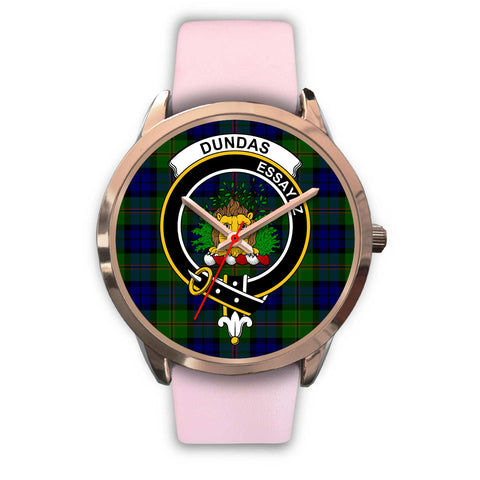 Dundas Modern, Silver Metal Mesh Watch,  leather steel watch, tartan watch, tartan watches, clan watch, scotland watch, merry christmas, cyber Monday, halloween, black Friday