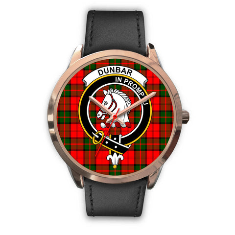 Dunbar Modern, Black Metal Mesh Watch,  leather steel watch, tartan watch, tartan watches, clan watch, scotland watch, merry christmas, cyber Monday, halloween, black Friday