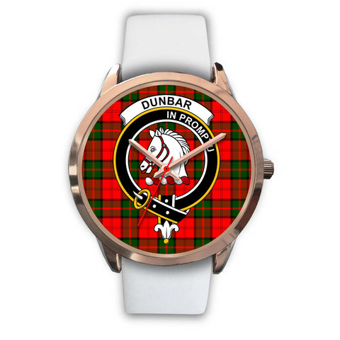 Dunbar Modern, Black Metal Link Watch,  leather steel watch, tartan watch, tartan watches, clan watch, scotland watch, merry christmas, cyber Monday, halloween, black Friday