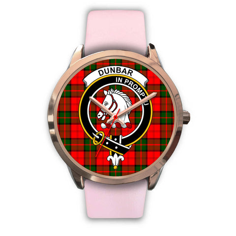 Dunbar Modern, Silver Metal Mesh Watch,  leather steel watch, tartan watch, tartan watches, clan watch, scotland watch, merry christmas, cyber Monday, halloween, black Friday