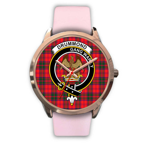 Drummond Modern, Silver Metal Mesh Watch,  leather steel watch, tartan watch, tartan watches, clan watch, scotland watch, merry christmas, cyber Monday, halloween, black Friday
