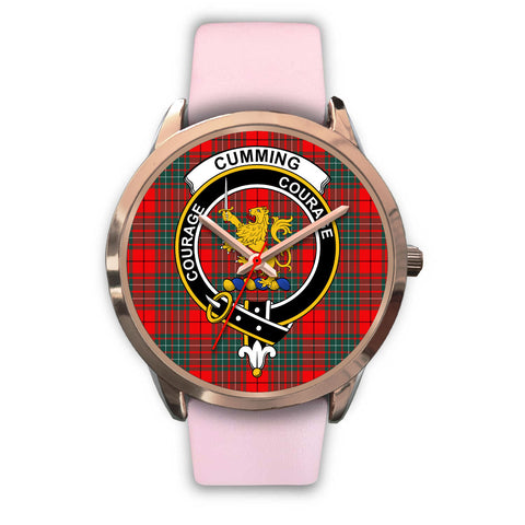 Cumming Modern, Silver Metal Mesh Watch,  leather steel watch, tartan watch, tartan watches, clan watch, scotland watch, merry christmas, cyber Monday, halloween, black Friday