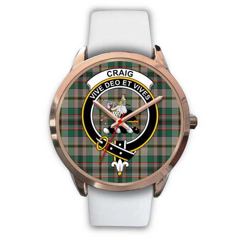 Craig Ancient, Black Metal Link Watch,  leather steel watch, tartan watch, tartan watches, clan watch, scotland watch, merry christmas, cyber Monday, halloween, black Friday