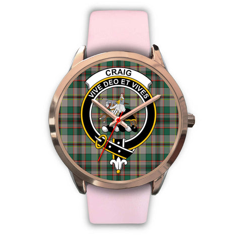 Craig Ancient, Silver Metal Mesh Watch,  leather steel watch, tartan watch, tartan watches, clan watch, scotland watch, merry christmas, cyber Monday, halloween, black Friday