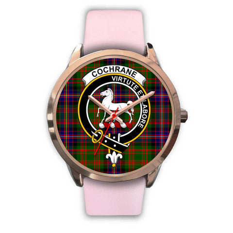 Cochrane Modern, Silver Metal Mesh Watch,  leather steel watch, tartan watch, tartan watches, clan watch, scotland watch, merry christmas, cyber Monday, halloween, black Friday