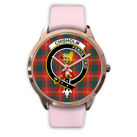 Chisholm Ancient, Silver Metal Mesh Watch,  leather steel watch, tartan watch, tartan watches, clan watch, scotland watch, merry christmas, cyber Monday, halloween, black Friday