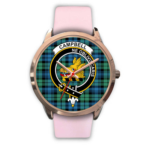 Campbell Ancient 01, Silver Metal Mesh Watch,  leather steel watch, tartan watch, tartan watches, clan watch, scotland watch, merry christmas, cyber Monday, halloween, black Friday