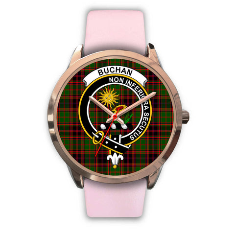Buchan Modern, Silver Metal Mesh Watch,  leather steel watch, tartan watch, tartan watches, clan watch, scotland watch, merry christmas, cyber Monday, halloween, black Friday