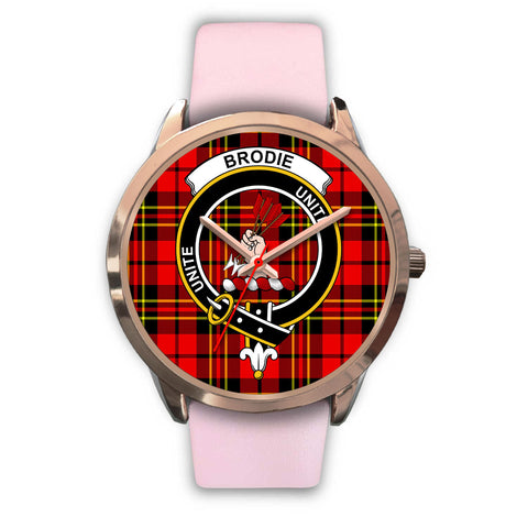 Brodie Modern, Silver Metal Mesh Watch,  leather steel watch, tartan watch, tartan watches, clan watch, scotland watch, merry christmas, cyber Monday, halloween, black Friday