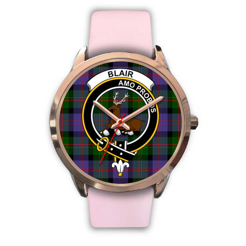 Blair Modern, Silver Metal Mesh Watch,  leather steel watch, tartan watch, tartan watches, clan watch, scotland watch, merry christmas, cyber Monday, halloween, black Friday