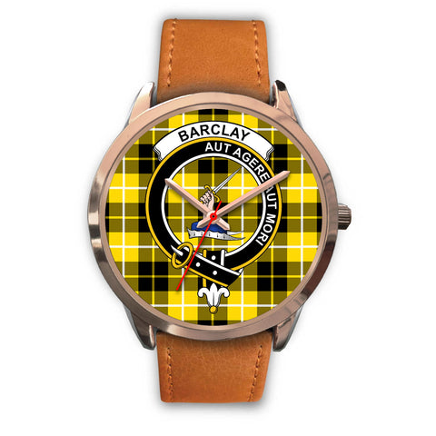 Barclay Dress Modern, Pink Leather Watch,  leather steel watch, tartan watch, tartan watches, clan watch, scotland watch, merry christmas, cyber Monday, halloween, black Friday