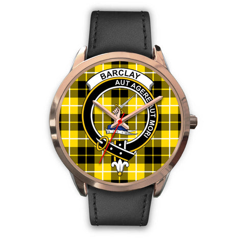 Barclay Dress Modern, Black Metal Mesh Watch,  leather steel watch, tartan watch, tartan watches, clan watch, scotland watch, merry christmas, cyber Monday, halloween, black Friday