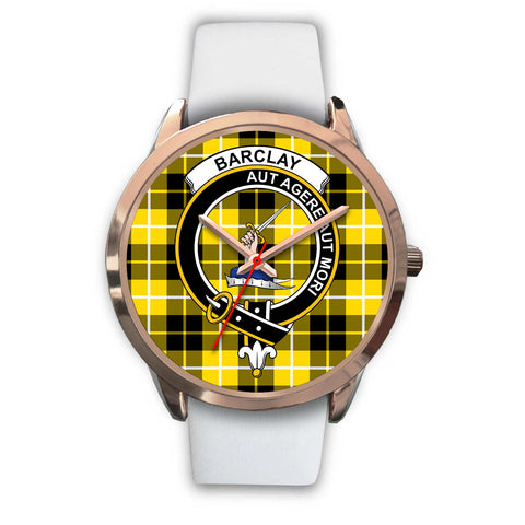 Barclay Dress Modern, Black Metal Link Watch,  leather steel watch, tartan watch, tartan watches, clan watch, scotland watch, merry christmas, cyber Monday, halloween, black Friday