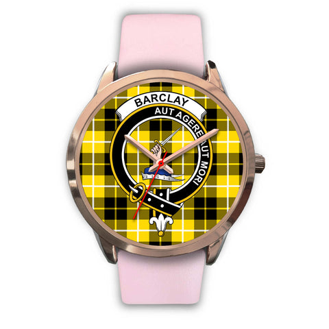 Barclay Dress Modern, Silver Metal Mesh Watch,  leather steel watch, tartan watch, tartan watches, clan watch, scotland watch, merry christmas, cyber Monday, halloween, black Friday