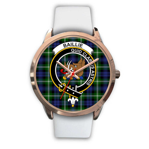 Baillie Modern, Black Metal Link Watch,  leather steel watch, tartan watch, tartan watches, clan watch, scotland watch, merry christmas, cyber Monday, halloween, black Friday