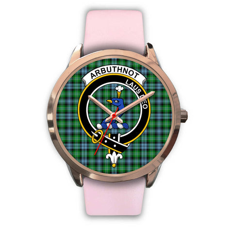 Arbuthnott, Silver Metal Mesh Watch,  leather steel watch, tartan watch, tartan watches, clan watch, scotland watch, merry christmas, cyber Monday, halloween, black Friday
