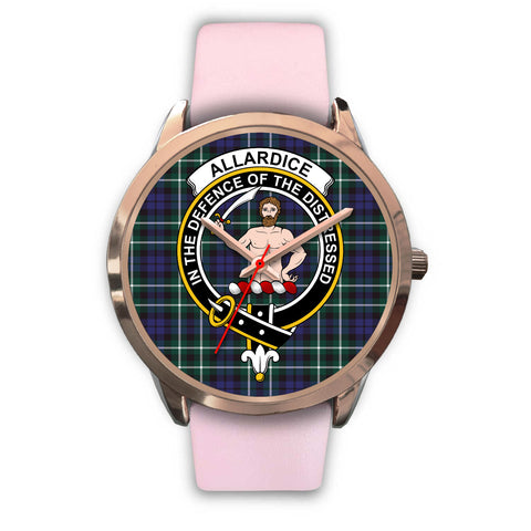 Allardice, Silver Metal Mesh Watch,  leather steel watch, tartan watch, tartan watches, clan watch, scotland watch, merry christmas, cyber Monday, halloween, black Friday
