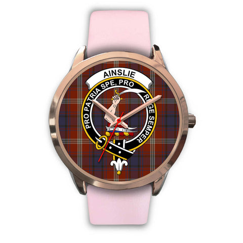 Ainslie, Silver Metal Mesh Watch,  leather steel watch, tartan watch, tartan watches, clan watch, scotland watch, merry christmas, cyber Monday, halloween, black Friday