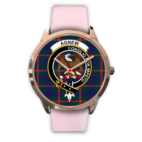 Agnew Modern, Silver Metal Mesh Watch,  leather steel watch, tartan watch, tartan watches, clan watch, scotland watch, merry christmas, cyber Monday, halloween, black Friday