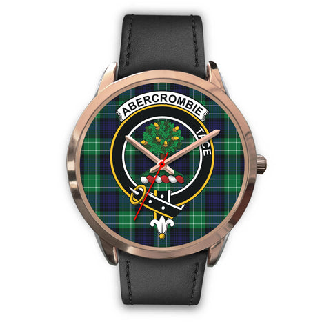 Abercrombie, Black Metal Mesh Watch,  leather steel watch, tartan watch, tartan watches, clan watch, scotland watch, merry christmas, cyber Monday, halloween, black Friday