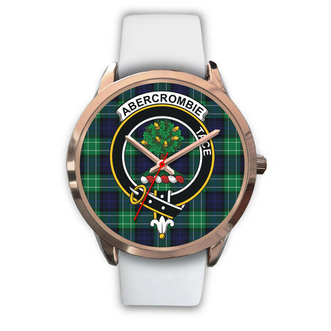 Abercrombie, Black Metal Link Watch,  leather steel watch, tartan watch, tartan watches, clan watch, scotland watch, merry christmas, cyber Monday, halloween, black Friday
