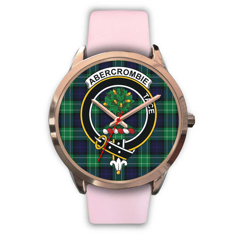 Abercrombie, Silver Metal Mesh Watch,  leather steel watch, tartan watch, tartan watches, clan watch, scotland watch, merry christmas, cyber Monday, halloween, black Friday