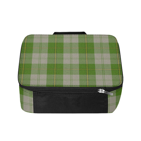 Image of Cunningham Dress Green Dancers Bag - Portable Storage Bag - BN