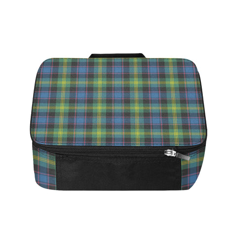 Watson Ancient Bag - Portable Storage Bag - BN