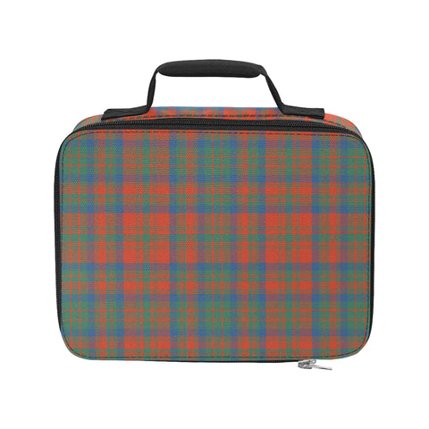 Matheson Ancient Bag - Portable Insualted Storage Bag - BN