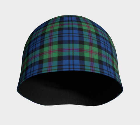 Image of Baird Ancient  Tartan Beanie