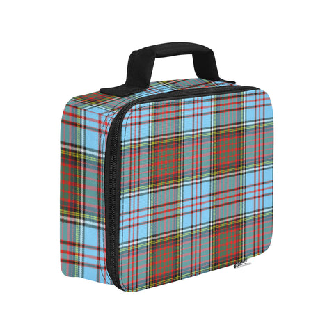 Image of Anderson Ancient Bag - Portable Storage Bag - BN