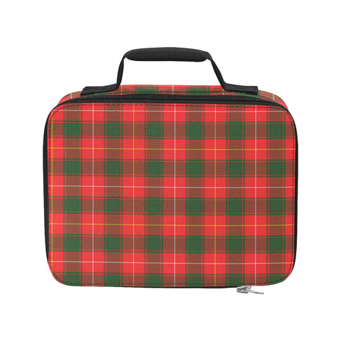 Macphee Modern Bag - Portable Storage Bag - BN