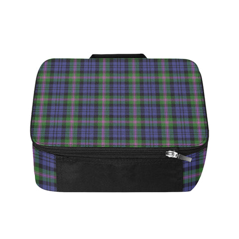 Baird Modern Bag - Portable Storage Bag - BN