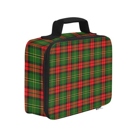 Blackstock Bag - Portable Storage Bag - BN