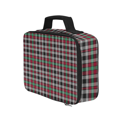 Borthwick Ancient Bag - Portable Storage Bag - BN
