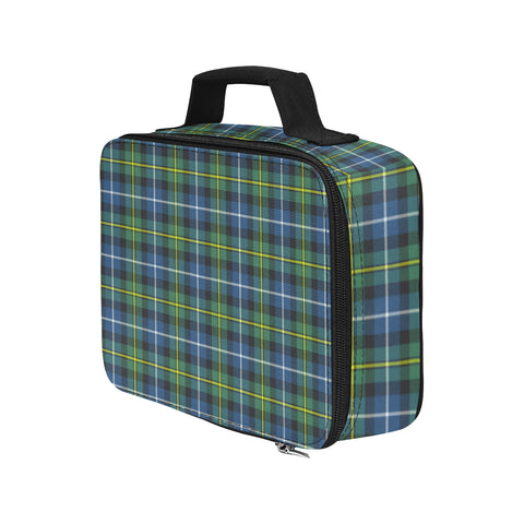 Macneill Of Barra Ancient Bag - Portable Insualted Storage Bag - BN
