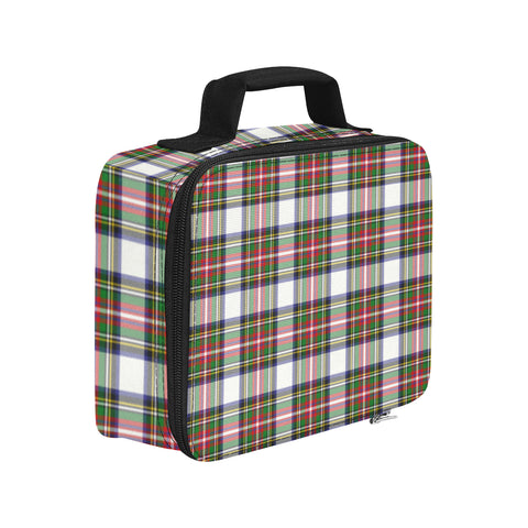Image of Stewart Dress Modern Bag - Portable Insualted Storage Bag - BN