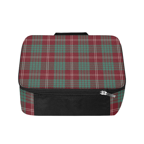 Image of Crawford Modern Bag - Portable Storage Bag - BN