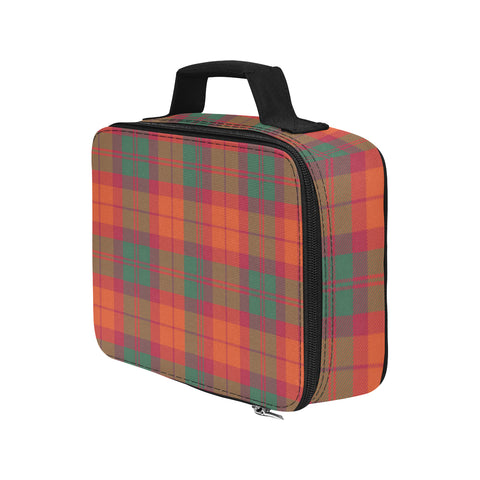 Macnab Ancient Bag - Portable Insualted Storage Bag - BN