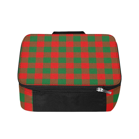 Moncrieffe Bag - Portable Storage Bag - BN