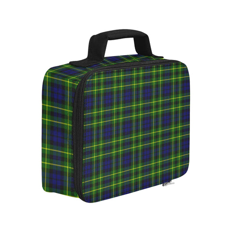 Campbell Of Breadalbane Modern Bag - Portable Insualted Storage Bag - BN