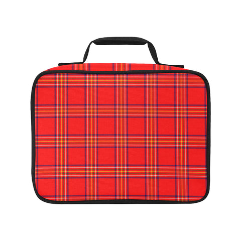 Burnett Modern Bag - Portable Insualted Storage Bag - BN