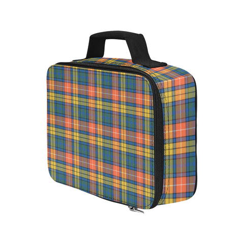 Buchanan Ancient Bag - Portable Storage Bag - BN