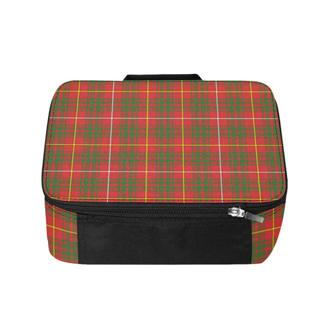 Image of Bruce Modern Bag - Portable Insualted Storage Bag - BN