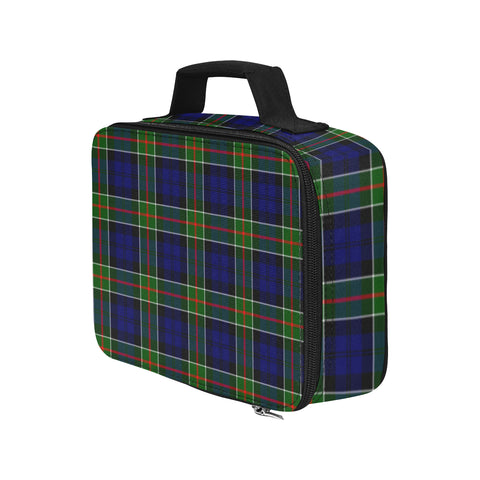 Colquhoun Modern Bag - Portable Storage Bag - BN