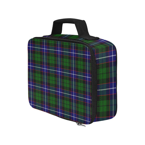 Russell Modern Bag - Portable Storage Bag - BN